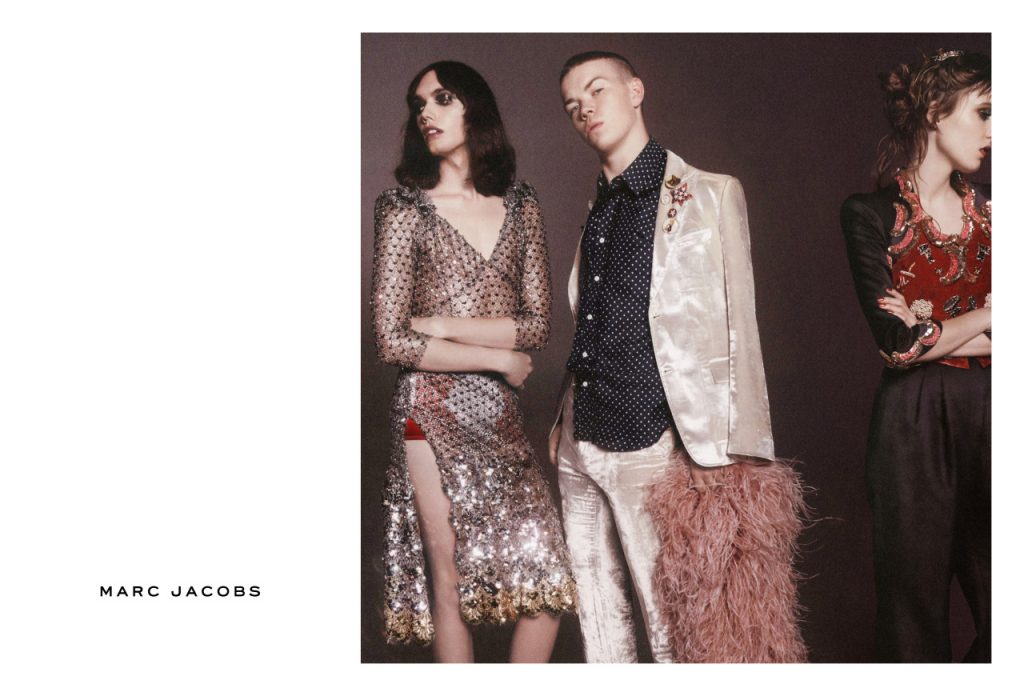 will-poulter-marc-jacobs-campaign